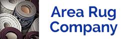 Area Rug Company